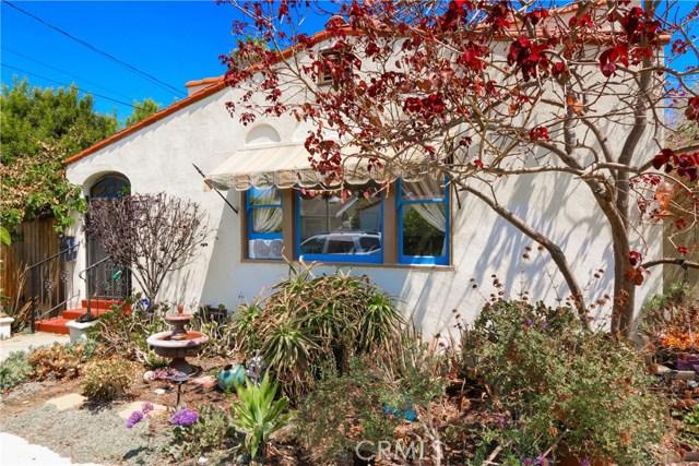 3525 E 6th Street, Long Beach CA: http://media.crmls.org/medias/f0c689e6-1887-4e3b-83eb-a9d31214bd59.jpg