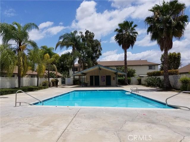 1152 N West St, Anaheim, CA 92801 Photo 17