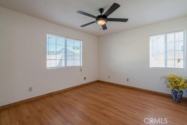 11127 Bingham Street, Cerritos, CA 90703, photo 16