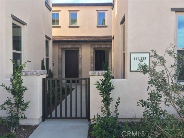 111 Damsel, Irvine, CA 92620 Photo 1