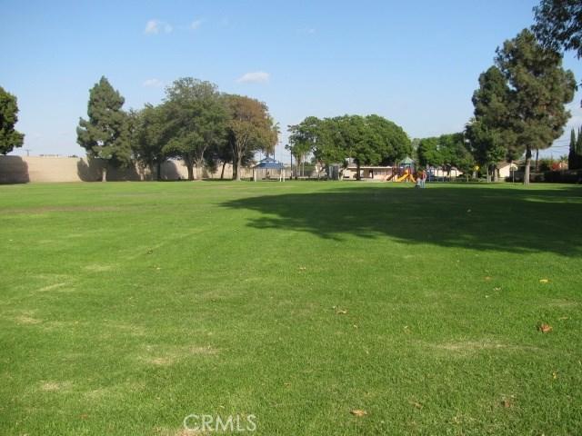 6085 Flamingo Drive Buena Park, CA 90620 - MLS #: OC17112600