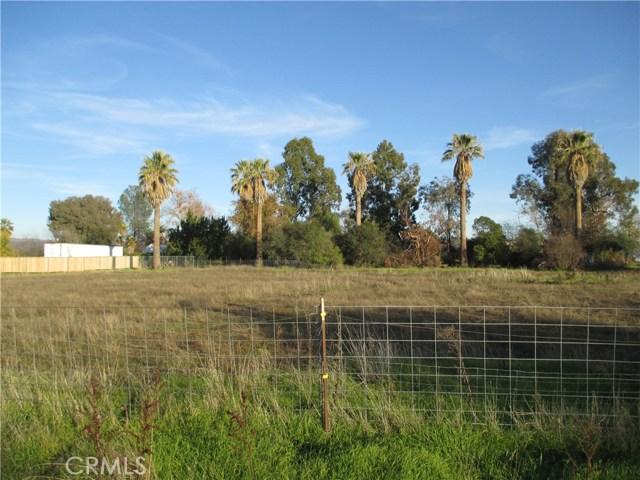0 6th Street, Oroville CA: http://media.crmls.org/medias/f0ccb332-64ae-4ded-9671-ce48be2f2a50.jpg