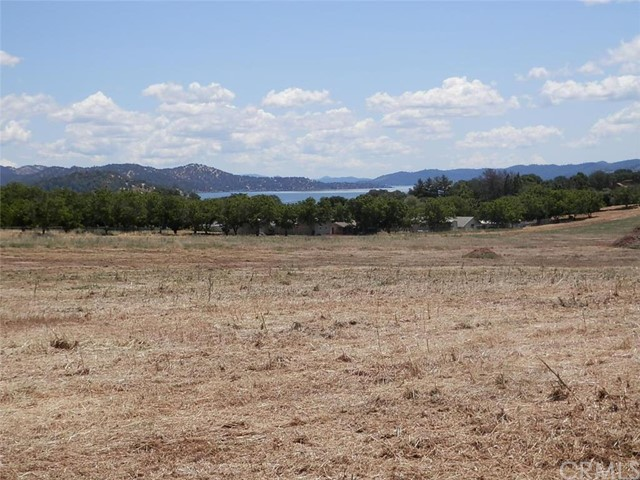 Single Family for Sale at 1895 Eastlake Drive Kelseyville, California 95451 United States