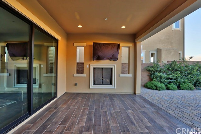 20515 W Lantana Court Northridge, CA 91326 is listed for sale as MLS Listing 317007608