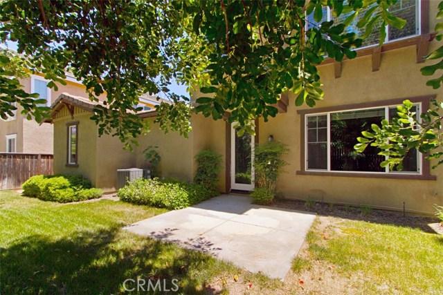 25888 Dalton Rd, Temecula, CA 92591 Photo 26