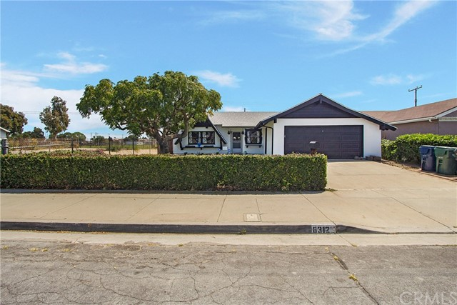 Photo of 8312 Friesland Drive, Huntington Beach, CA 92647