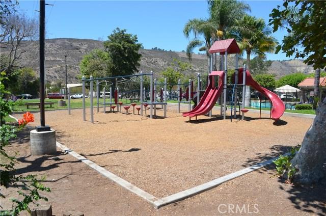 31038 Calle San Diego Unit 100D San Juan Capistrano, CA 92675 - MLS #: OC18189894