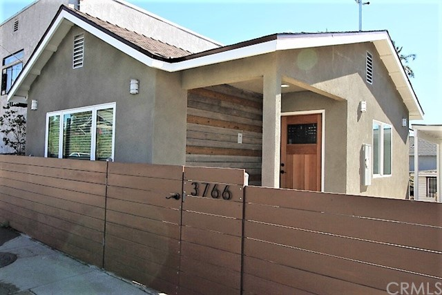 3766 Middlebury Street, Los Angeles CA 90004