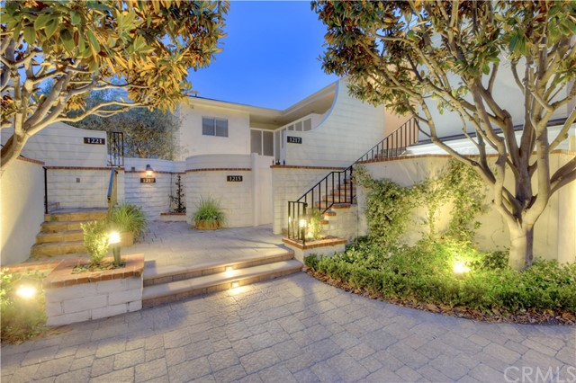 1215 Bayside Drive 103, Corona del Mar, CA 92625