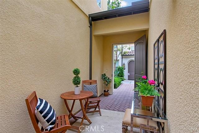 239 Mayfair, Irvine, CA 92620 Photo 2