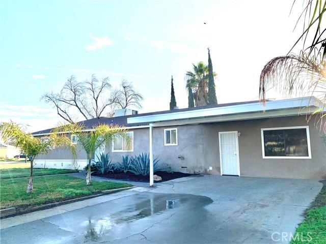 10229 Carolyn Av, Hanford, CA 93230 Photo