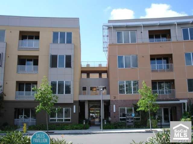 21 Gramercy, Irvine, CA 92612 Photo 18