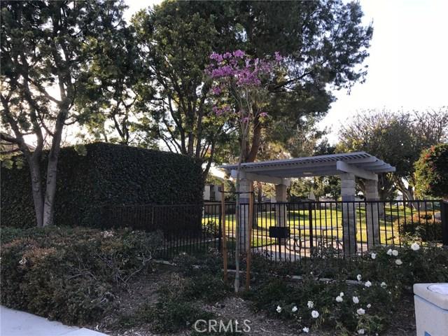 35 Echo, Irvine, CA 92614 Photo 31