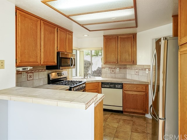 6301 Honolulu Avenue Unit 3 Tujunga, CA 91042 - MLS #: BB18197639