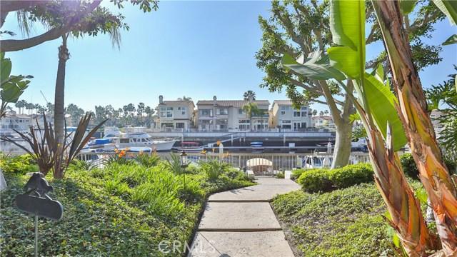 5636 Azure Wy, Long Beach, CA 90803 Photo 38