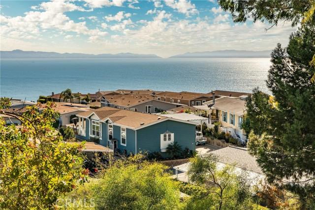 2275 25th, San Pedro, California 90732, 3 Bedrooms Bedrooms, ,2 BathroomsBathrooms,For Sale,25th,PV21038975