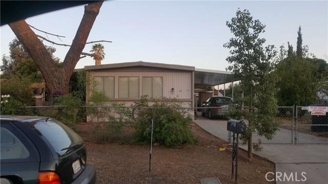 171 San Felipe Drive, Perris, CA 92571