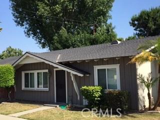 130 N Montague Avenue, Fullerton, CA 92831