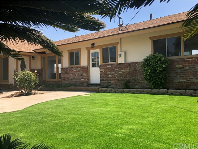9426 Olive St, Temple City, CA 91780 Photo