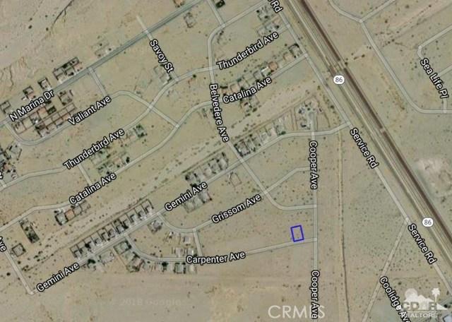 1412 Carpenter Avenue, Thermal CA: http://media.crmls.org/medias/f0dd058e-c89d-44bf-99fb-10f3b68866d5.jpg