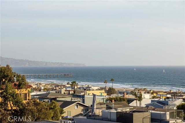 316 26th St 1, Hermosa Beach, CA 90254 photo 27