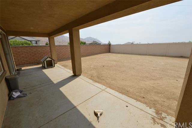 7701 Gold Piece Road Riverside, CA 92507 - MLS #: CV18194191