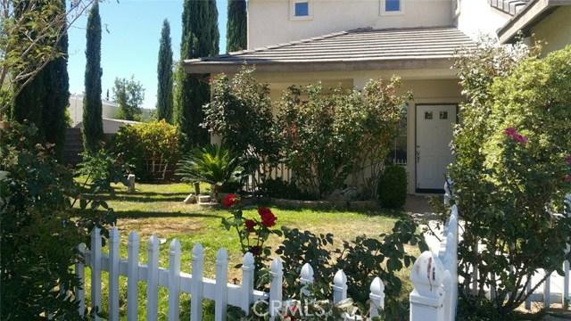 42205 57th W Street, Quartz Hill CA: http://media.crmls.org/medias/f0ded1ff-6e9e-4bf4-8611-7bd8f4518dac.jpg