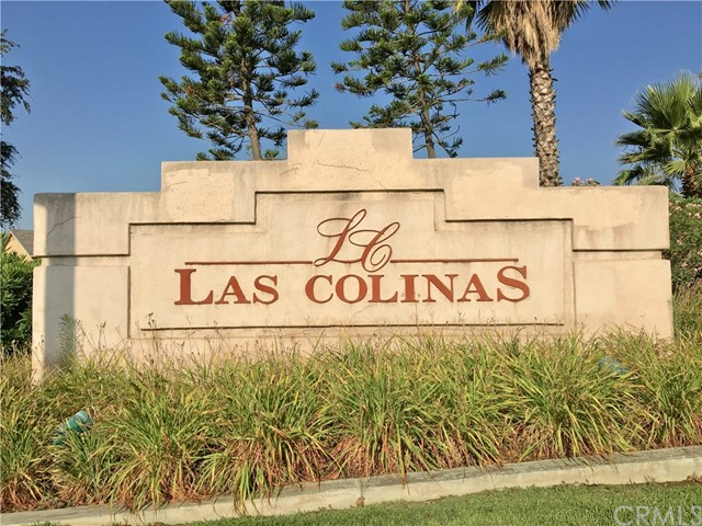 2473 Calle Vista Drive,Rialto,CA 92377, USA