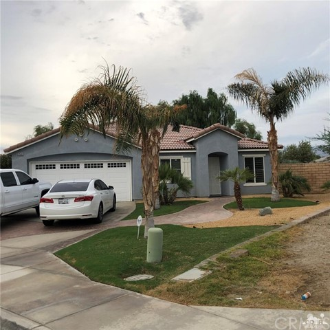 , CA  is listed for sale as MLS Listing 218027266DA