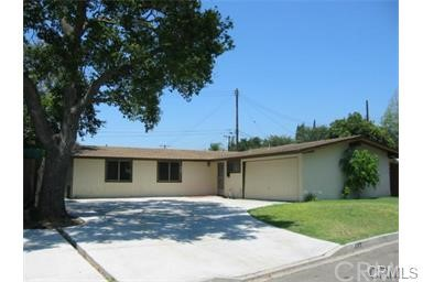 Rental Homes for Rent, ListingId:34980317, location: 307 South Akeley Drive Glendora 91741