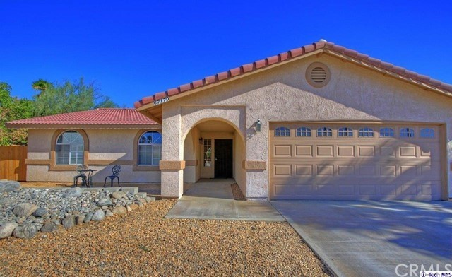 67170 Ontina Road, Cathedral City, CA, 92234