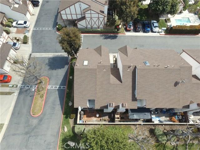 12951 Benson Avenue, Chino CA: http://media.crmls.org/medias/f0e3c6e4-7b78-4399-9cca-353c08e0f4ca.jpg