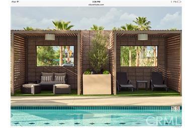 Condominium for Rent at 8075 Ackerman Street Buena Park, California 90621 United States