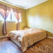 108 W 224th Place, Carson CA: http://media.crmls.org/medias/f0e56924-f314-48fc-9a94-6a80e5bf76a9.jpg