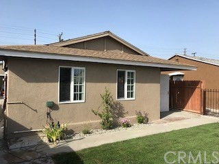 , CA  is listed for sale as MLS Listing PW18240870
