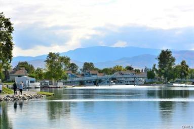 1 Summerfield, Irvine, CA 92614 Photo 8