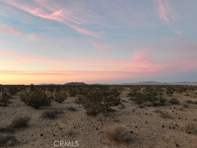 60767 Sonora Road, Joshua Tree CA: http://media.crmls.org/medias/f0e84795-e5a8-4f96-a348-a29b3575c99e.jpg