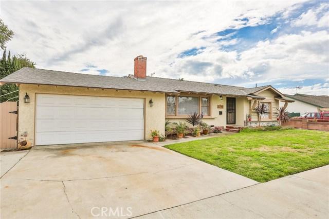 3250 W Deerwood Dr, Anaheim, CA 92804 Photo 0