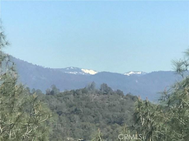 45 Lookout Mountain Road, Mariposa CA: http://media.crmls.org/medias/f0ece009-27f8-4dab-ae6d-bcd5098b2eec.jpg