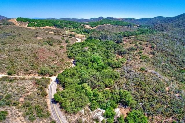 0 Lilac Road, Valley Center CA: http://media.crmls.org/medias/f0ecfca6-e2f1-4b5f-aabe-63ee5e0e6cde.jpg