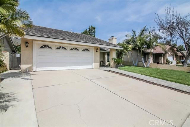 47 Cottontail Drive, Phillips Ranch CA: http://media.crmls.org/medias/f0edca83-4c59-4bcd-b62a-48bb4d0a433a.jpg