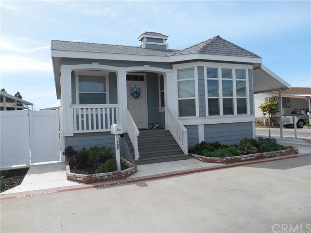 16444  Bolsa Chica Street 92649 - One of Huntington Beach Homes for Sale