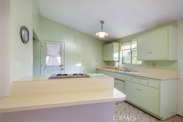 1653 W Chateau Pl, Anaheim, CA 92802 Photo 4