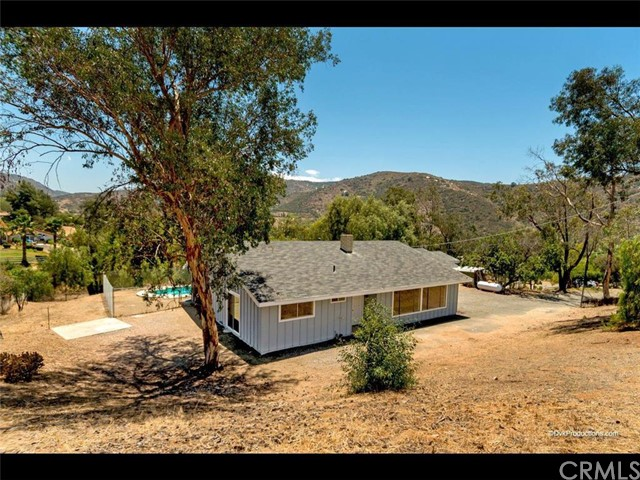 6032 Dehesa Road, El Cajon California
