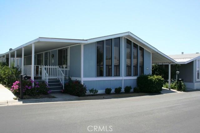 23301 Ridge Route Drive 100, Laguna Hills, CA 92653