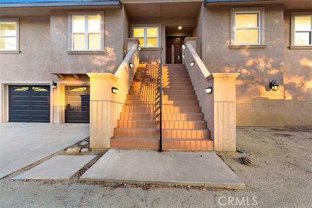 47668 Twin Pines Road, Banning CA: http://media.crmls.org/medias/f0f3c4f1-3ea4-467d-b9ec-085d132cffef.jpg