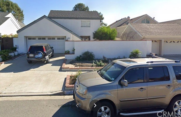 Photo of 30022 Running Deer Lane, Laguna Niguel, CA 92677