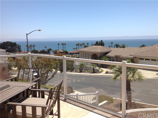 Property for sale at 180 Foothill Road, Pismo Beach,  CA 93449