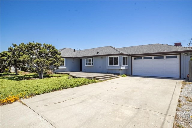 Property for sale at 112 Luzon Street, Morro Bay,  California 93442