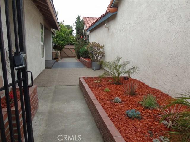 21 Orchard, Irvine, CA 92618 Photo 5